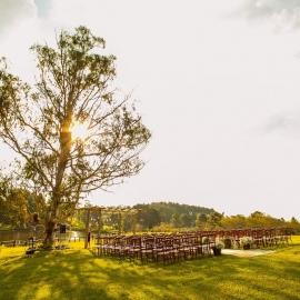 Ricardo-e-Larissa-Casamento-ao-ar-livre-casamento-no-por-do-sol-casamento-lindo-inspiracao-estancia-dom-raul-studio-personal-fotografias-5-1