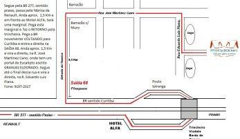 Estancia-DomRaul_mapa